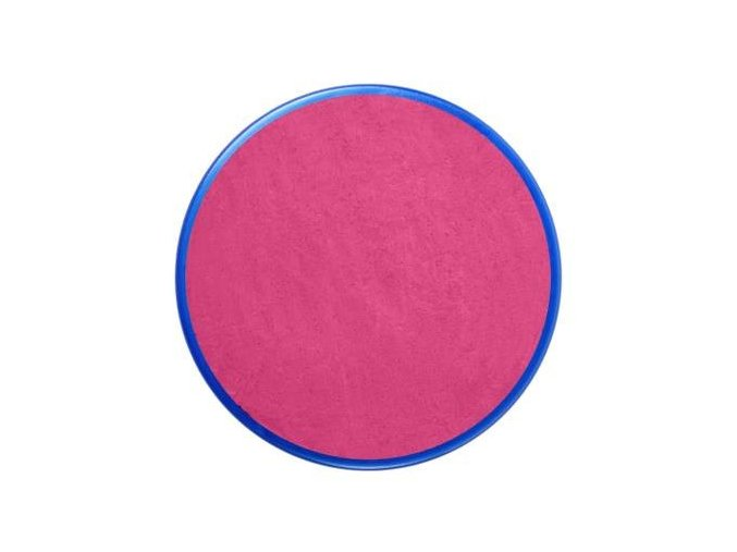 fuchcia pink