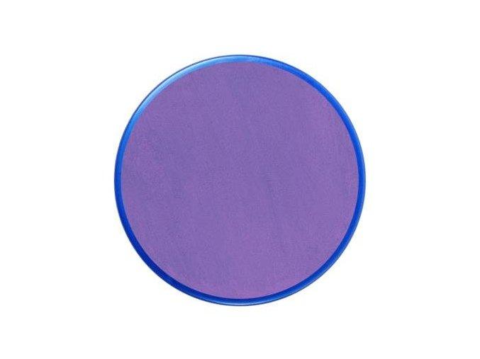 fialová lilac