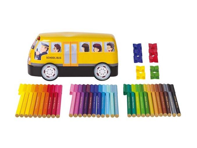 FC autobus1