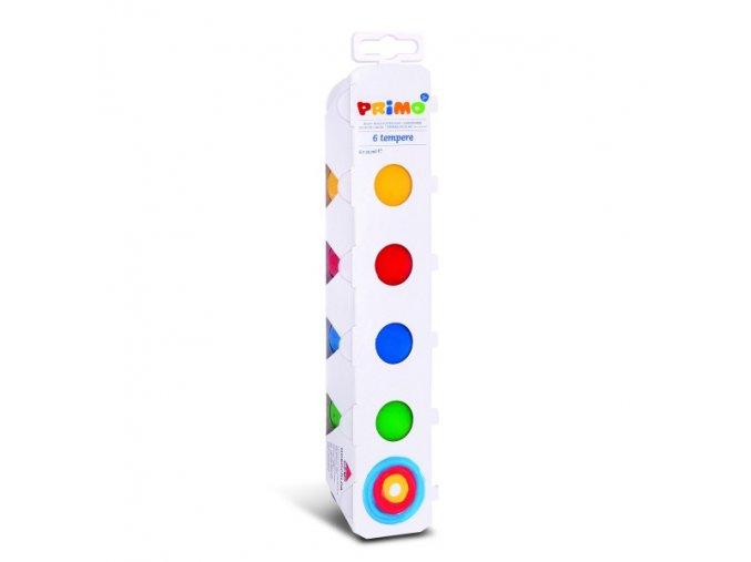 temperove barvy sada 6x25ml (1)