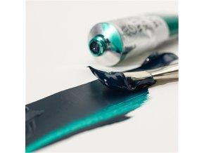 Olejové barvy Winsor a Newton 37ml