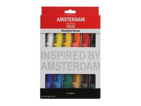 to 2215 sada amsterdam acrylic 12x20ml 1
