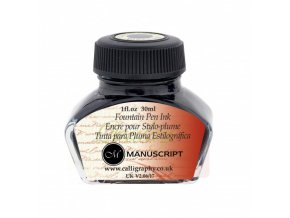 mc0201cb black ink bottle 1