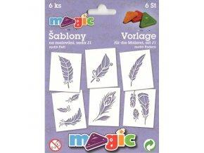 papirove sablony magic sada h1 vanocni ozdoby (1)