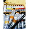 Olejové barvy Umton - 36 x 20ml