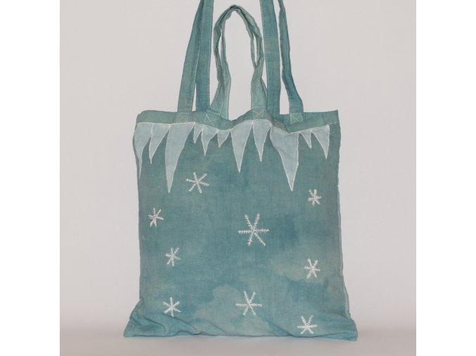 Sněhová taška