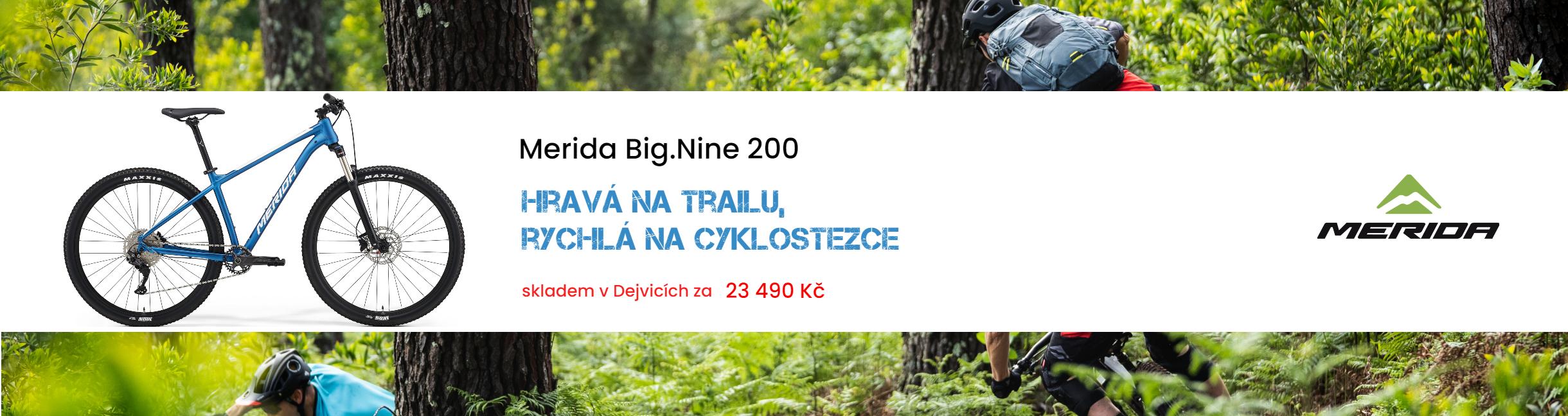 Big.Nine