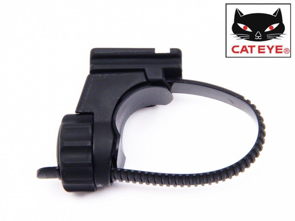 CATEYE Držák CAT H34  (#5338827)  (černá)