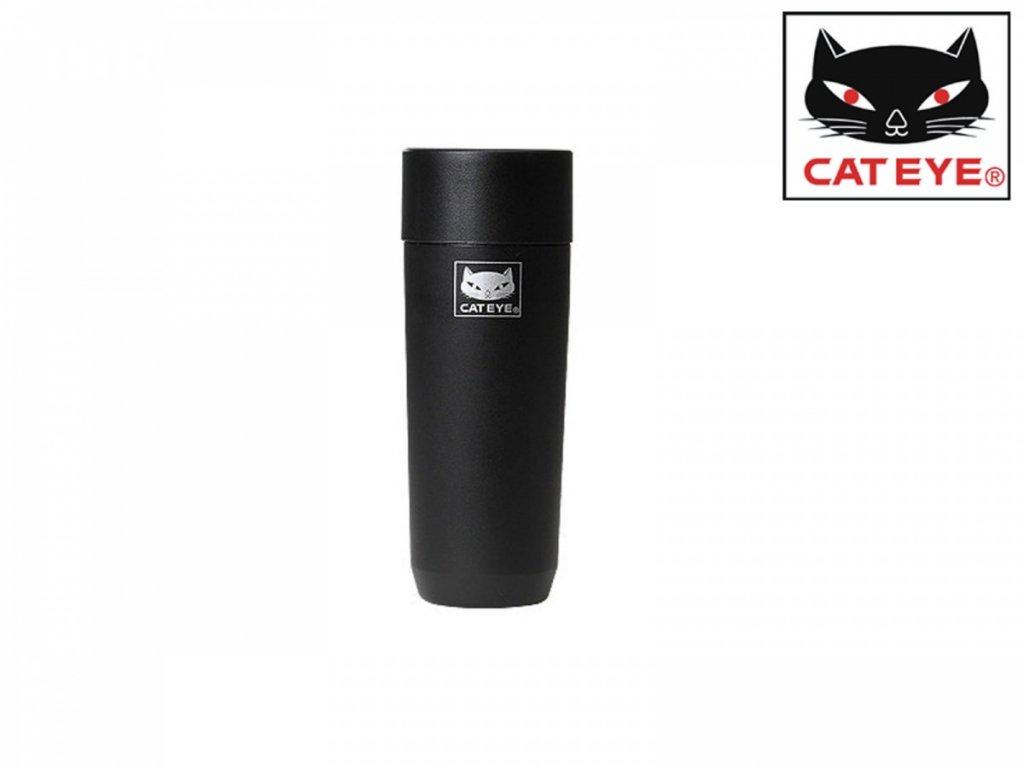 CATEYE Náhradní baterie CAT pro Volt300 (#5342710)  (černá)