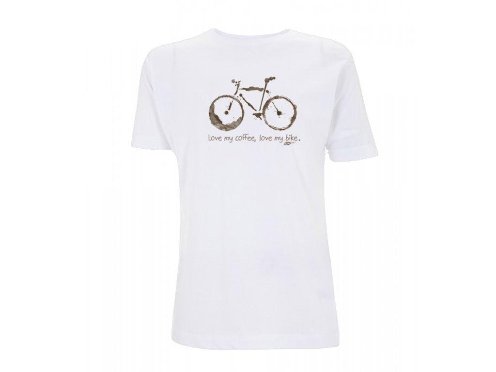 Bike Coffee Fler 934x1024