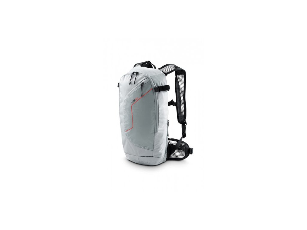 CUBE BACKPACK PURE TEN 10 L