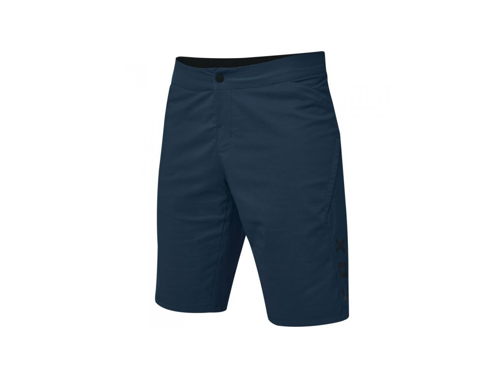 kratasy fox ranger short 2020 navy