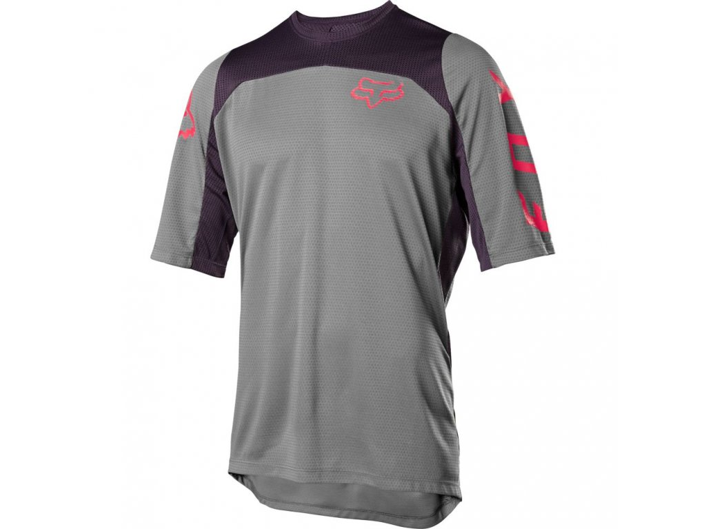 59290 fox defend fast jersey