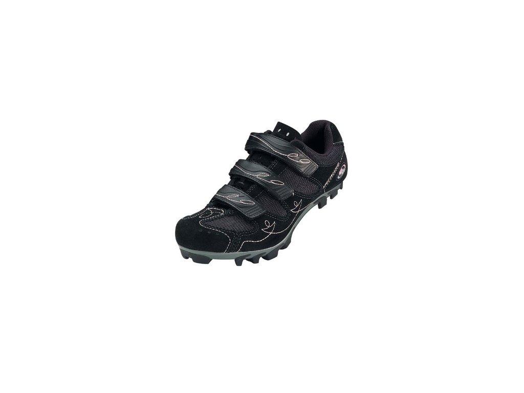 specialized riata womens mtb shoe 00123509 9999 1