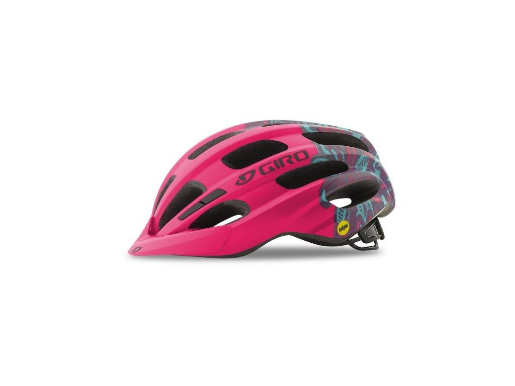 hale pink