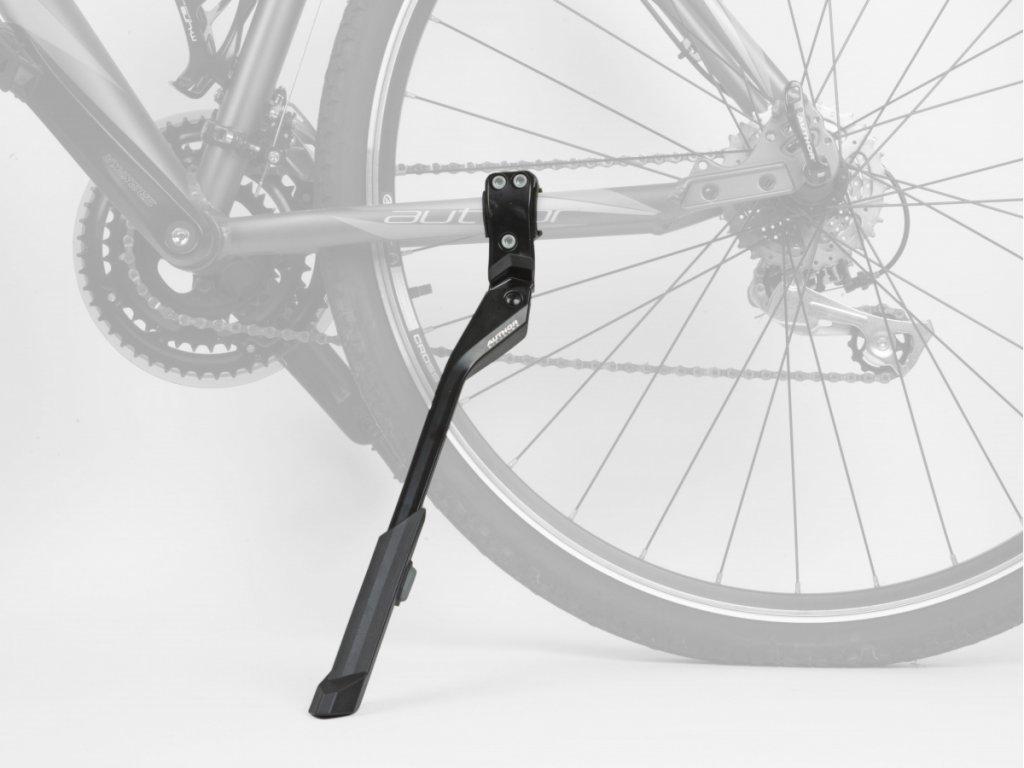 """AUTHOR Stojan AKS-630 RS E-bike 24""""-29"""" (černá)"""