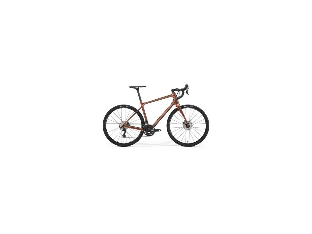 silex 7000 matt bronze dark brown i64720