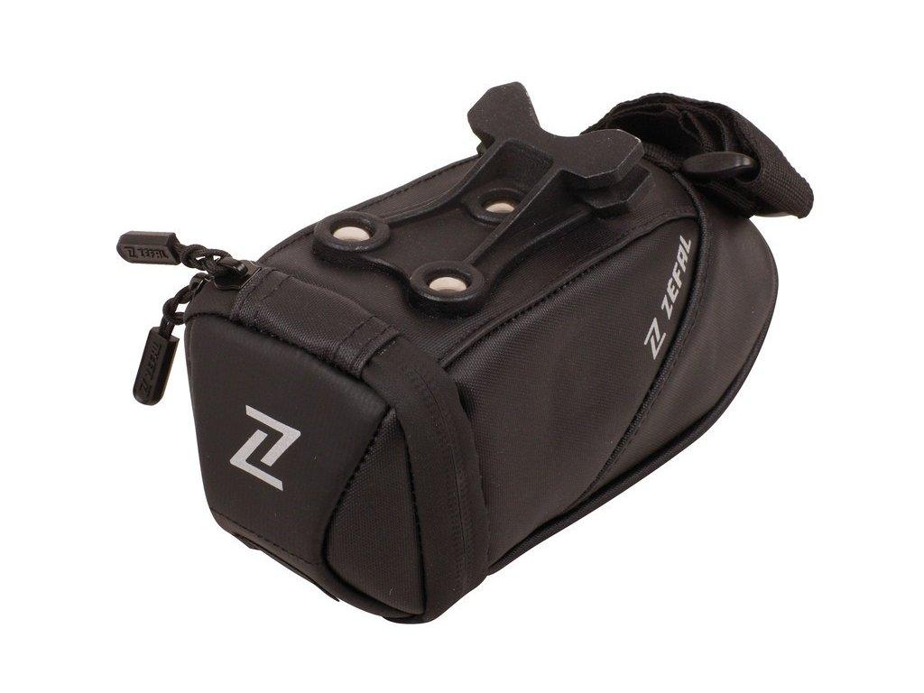 brasna podsedlova zefal iron pack 2 s