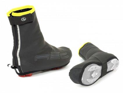 AUTHOR Návleky boty RainProof X6