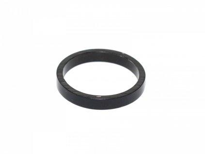 AUTHOR Podložka ACO-S1 (10ks v bal) d.28,6mmx3mm (černá)