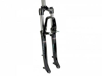 RST Vidlice RST Neon ML 20/28,6 60mm (černá)