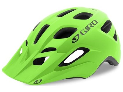 Giro Tremor Mat Green