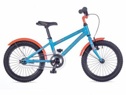 ua42871801 stylo a nascar blue california orange