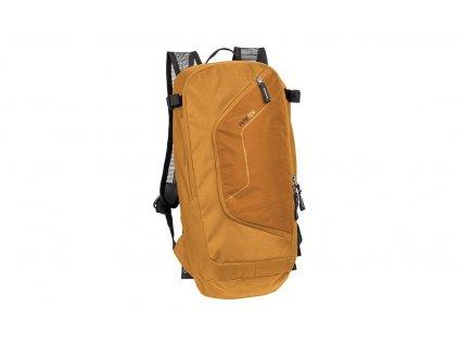 batoh cube backpack pure ten