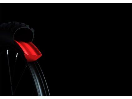 """Vložka do ráfku TechnoMousse Red Poison 29"""""""