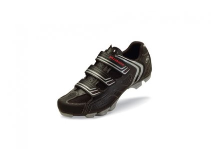 specialized bg sport mtb shoes 00123621 9999 1