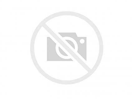 RST Vidlice RST Capa 26 ML 21/28,6 80mm (černá)