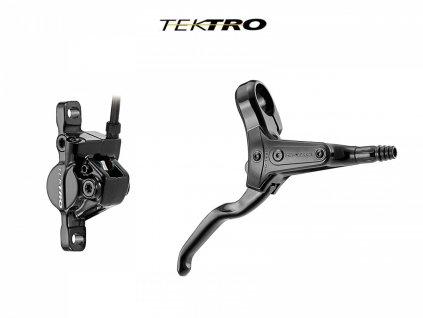 TEKTRO Kot. brzda Tektro HD-M285