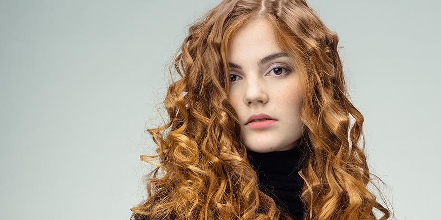 Přírodní barvení vlasů z pohledu kadeřníka