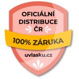 Oficiální distribuce Kérastase