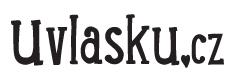 UVLASKU.cz