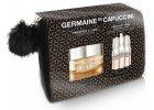 Germaine de Capuccini TIMEXPERT C+ A.G.E. Set - multi-korekční krém pro normální pleť 50ml + odličovací voda na oči a rty 50ml + regenerační olej na rty 5ml