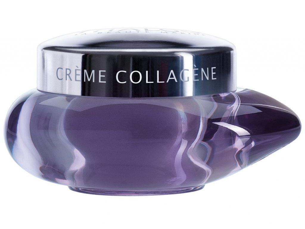 Thalgo Collagen - hydratační pleťový krém s kolagenem 50ml