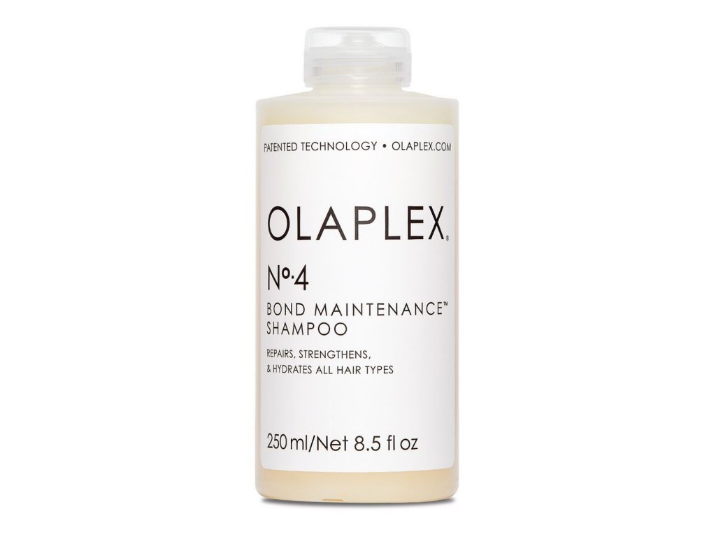 Olaplex BondMaintenanceShampoo