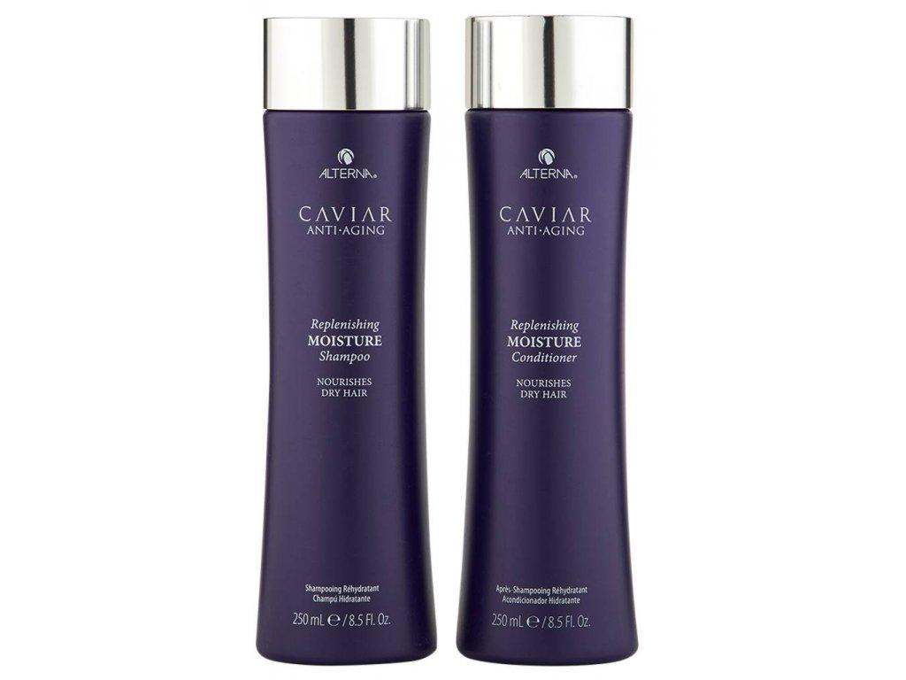 2020 alterna caviar moisture duo set
