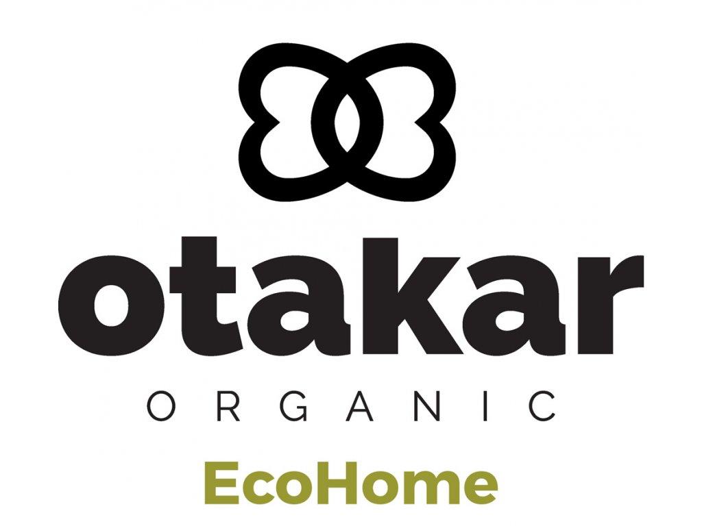 Otakar Organic EcoHome - černá sůl Kala Namak jemně mletá 100g