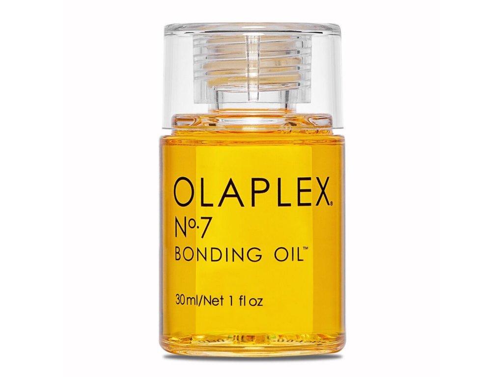 olaplex No.7BondingOil