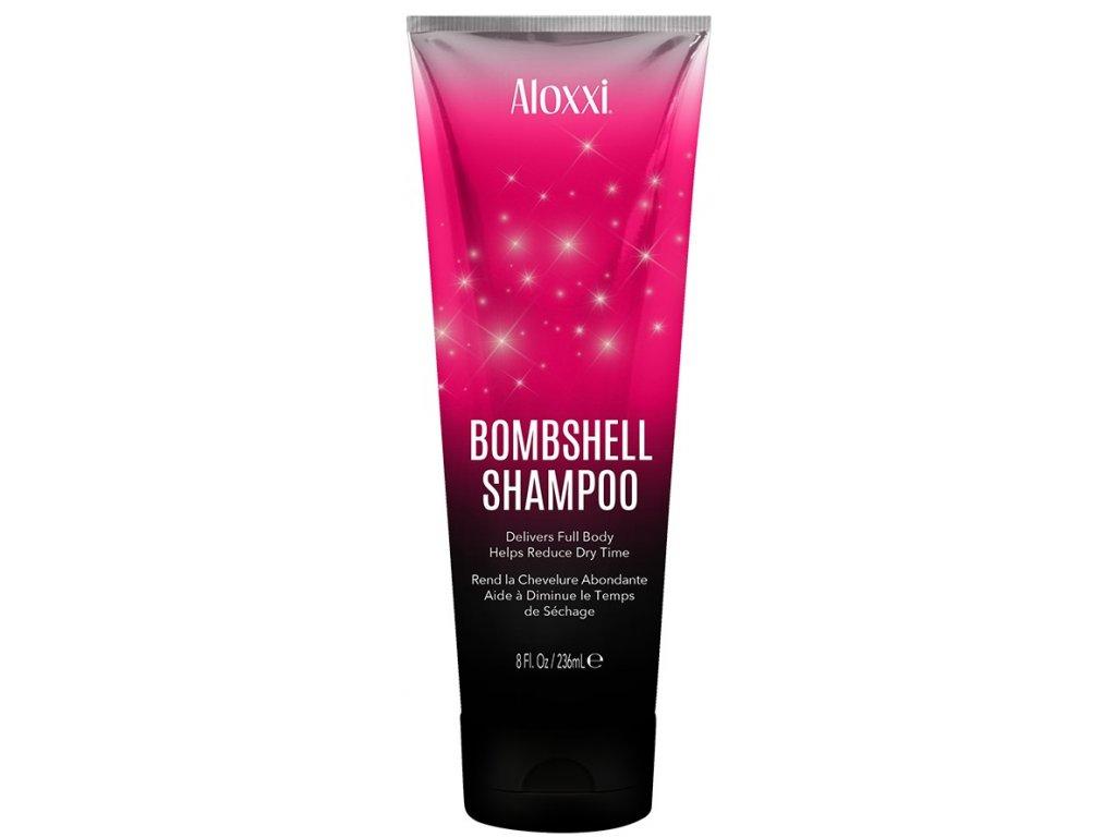Bombshell Shampoo@2x