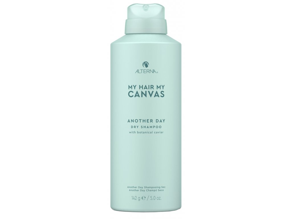 Alterna My Hair my Canvas Another Day Dry Shampoo 142 g