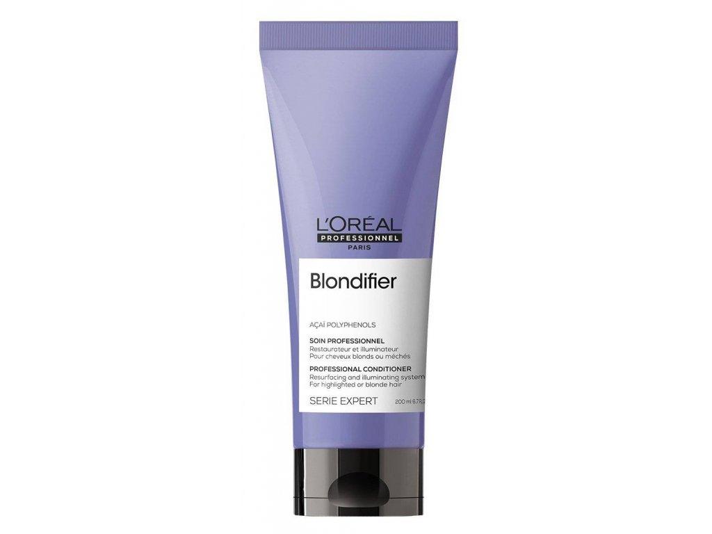 Loréal Professionnel Expert Blondifier Conditioner 200ml 3474636976003