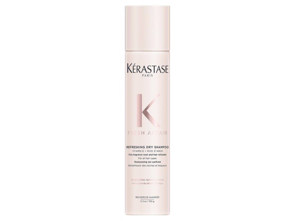Kerastase Fresh Affair Shampooing 150g