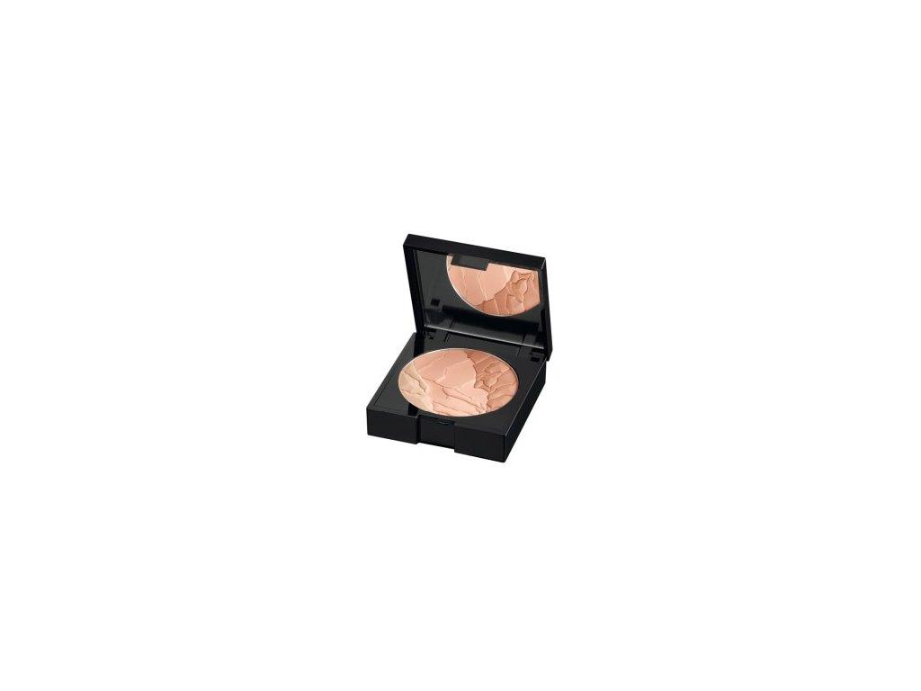 Alcina Sun Kiss Powder - bronzující pudr 9 g