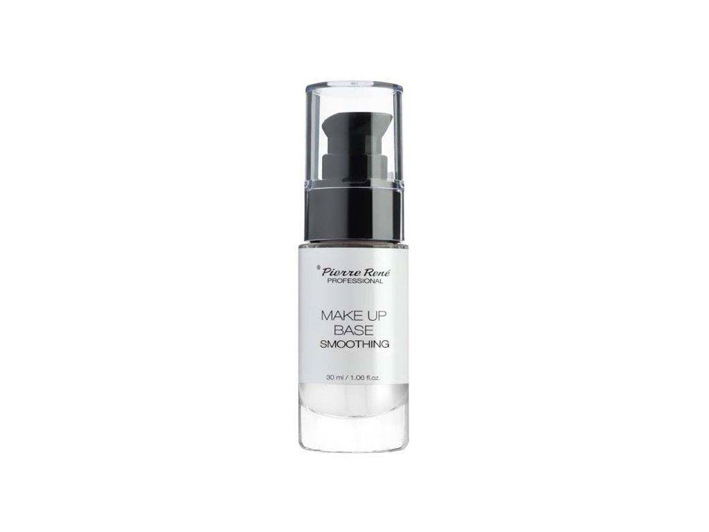 pierre rene makeup base smoothing
