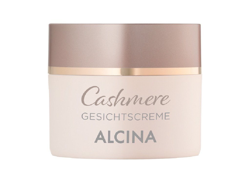 35273 alcina cashmere cream