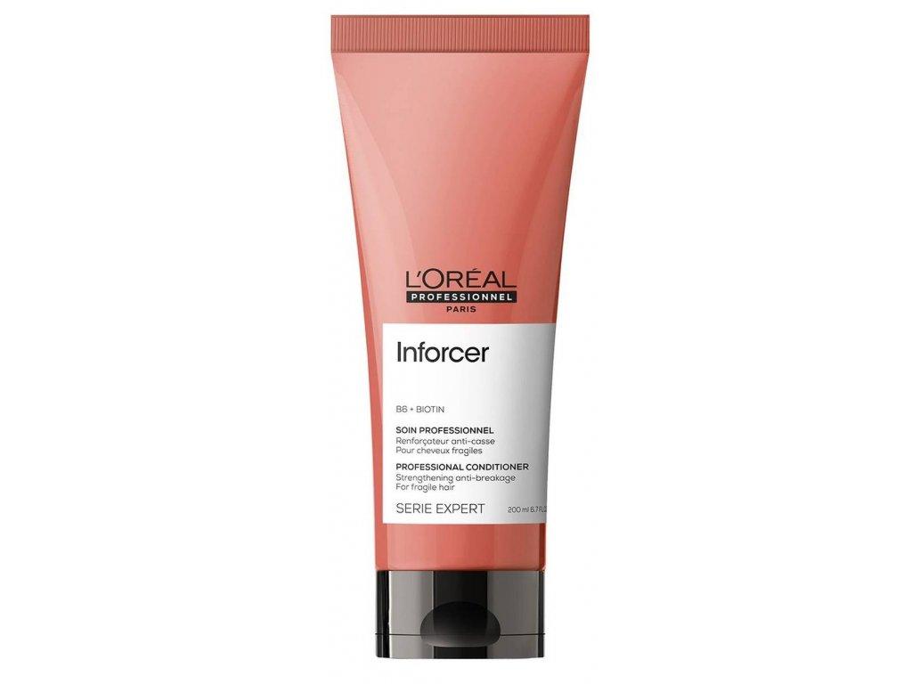 Loréal Professionnel Expert Inforcer Conditioner 200ml 3474636975211