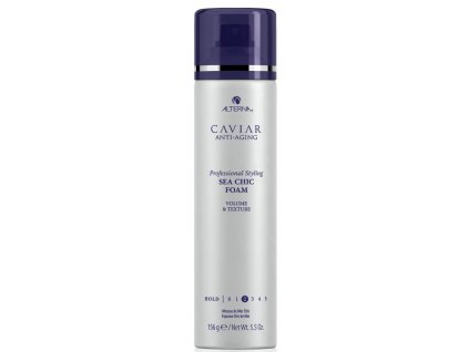alterna-caviar-style-sea-chic-volume-texture-foam-spray-tvarujici-pena-na-vlasy-s-morskou-soli-160ml